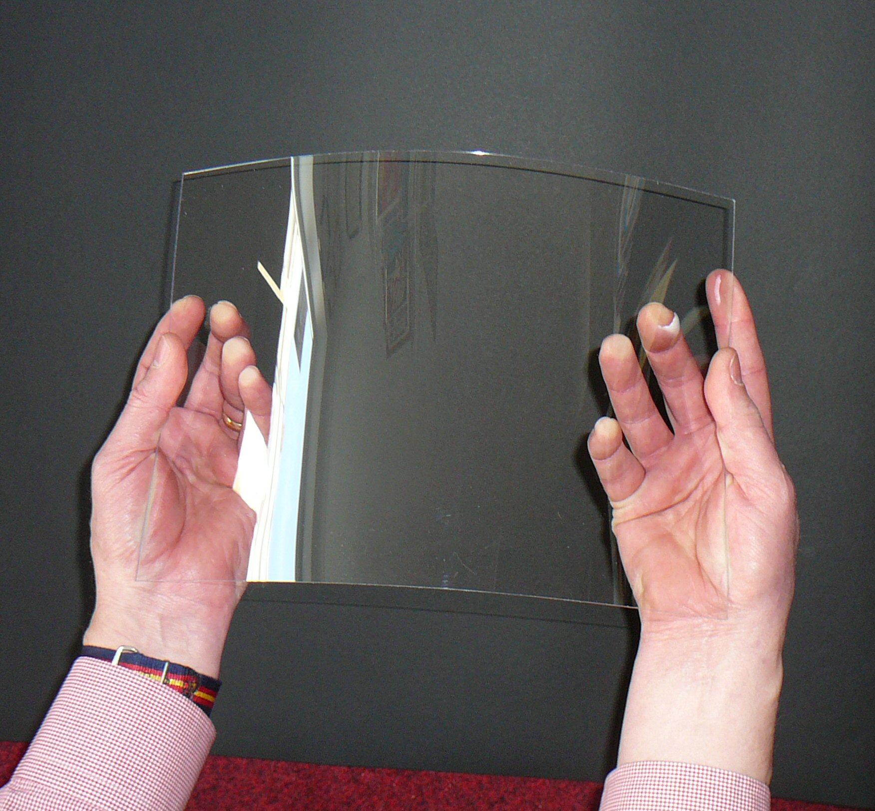 Bending Plastic Frame Glasses : Related Keywords & Suggestions for styrene frame